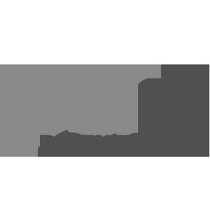 GET-D_title_logo